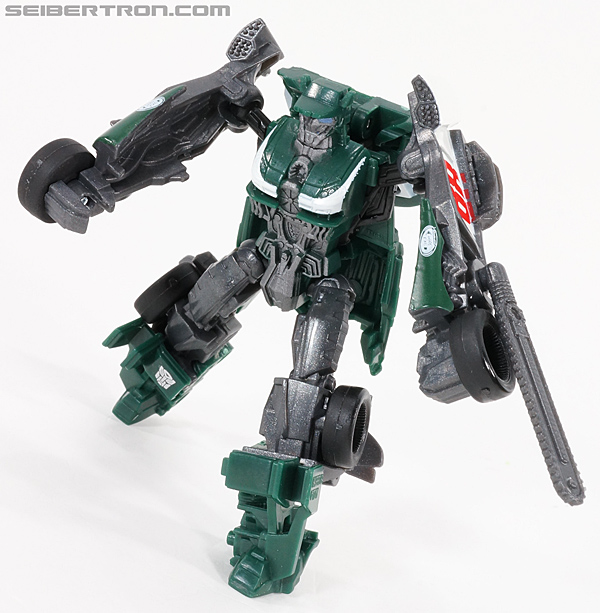 Transformers Dark of the Moon Roadbuster (Image #54 of 83)