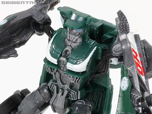 Transformers Dark of the Moon Roadbuster (Image #55 of 83)