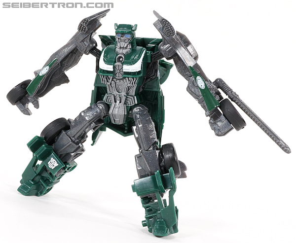 Transformers Dark of the Moon Roadbuster (Image #58 of 83)