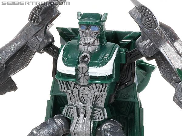 Transformers Dark of the Moon Roadbuster (Image #59 of 83)