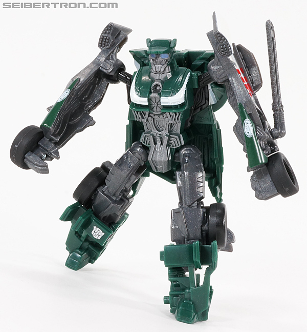 Transformers Dark of the Moon Roadbuster (Image #60 of 83)