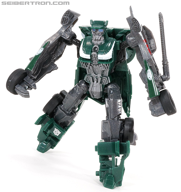 Transformers Dark of the Moon Roadbuster (Image #62 of 83)