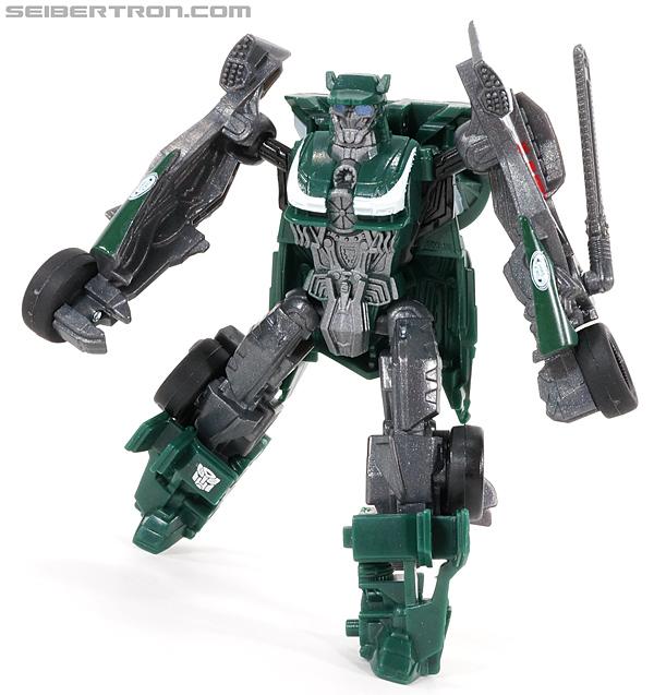 Transformers Dark of the Moon Roadbuster (Image #62 of 83)