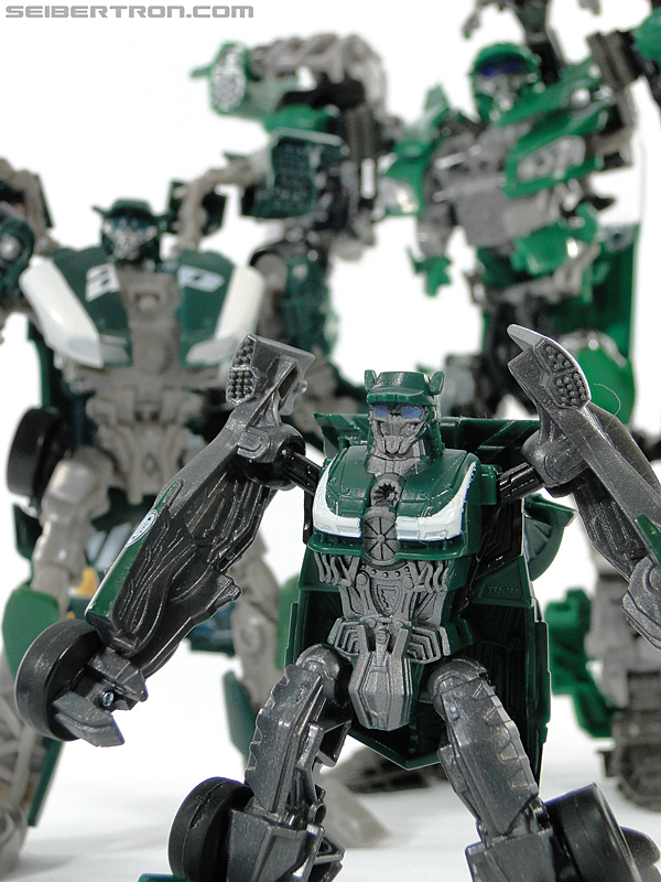 Transformers Dark of the Moon Roadbuster (Image #69 of 83)