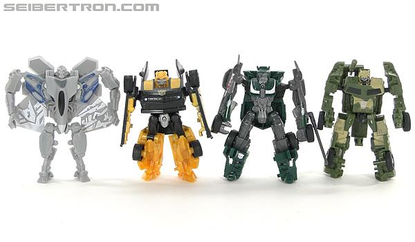 Transformers Dark of the Moon Roadbuster (Image #75 of 83)
