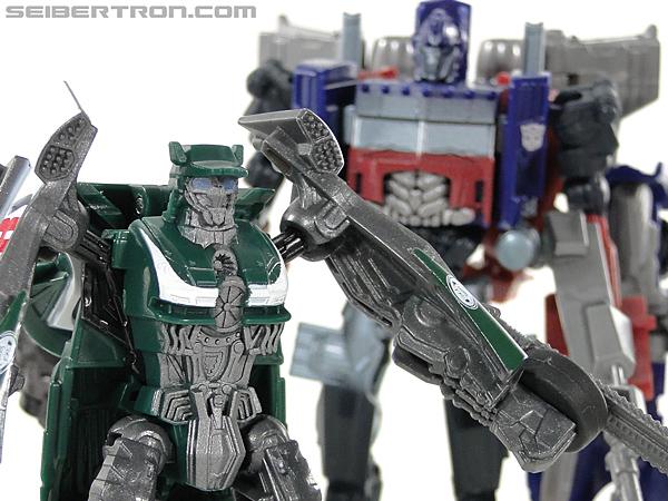 Transformers Dark of the Moon Roadbuster (Image #82 of 83)