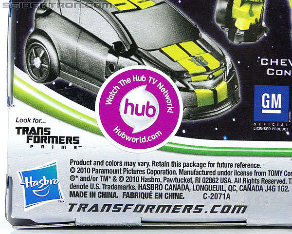 Transformers Dark of the Moon Skids (Image #12 of 107)