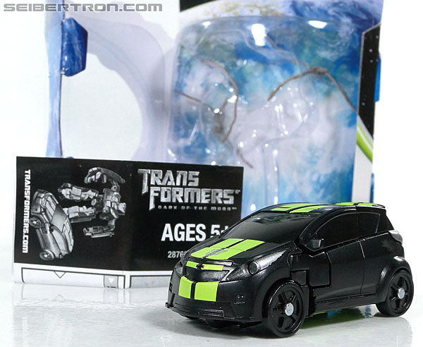 Transformers Dark of the Moon Skids (Image #21 of 107)