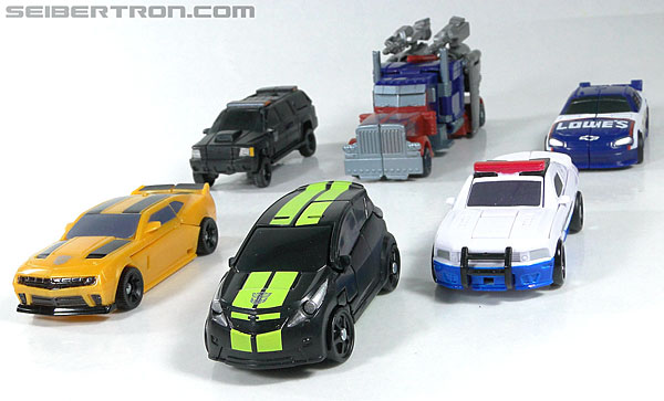 Transformers Dark of the Moon Skids (Image #36 of 107)