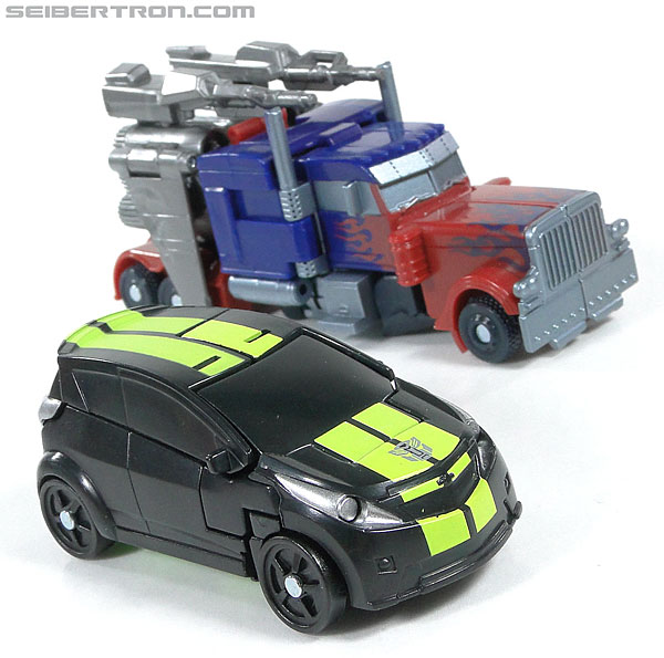 Transformers Dark of the Moon Skids (Image #37 of 107)