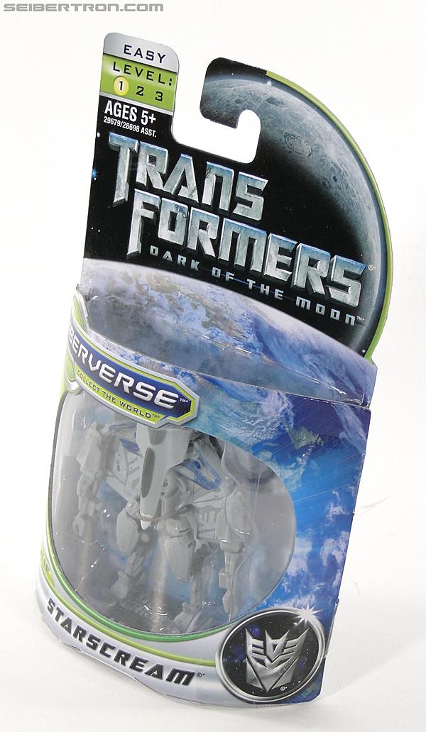 Transformers Dark of the Moon Starscream (Image #9 of 91)