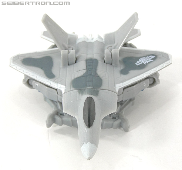 Transformers Dark of the Moon Starscream (Image #13 of 91)