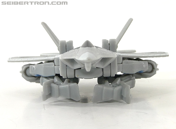 Transformers Dark of the Moon Starscream (Image #14 of 91)