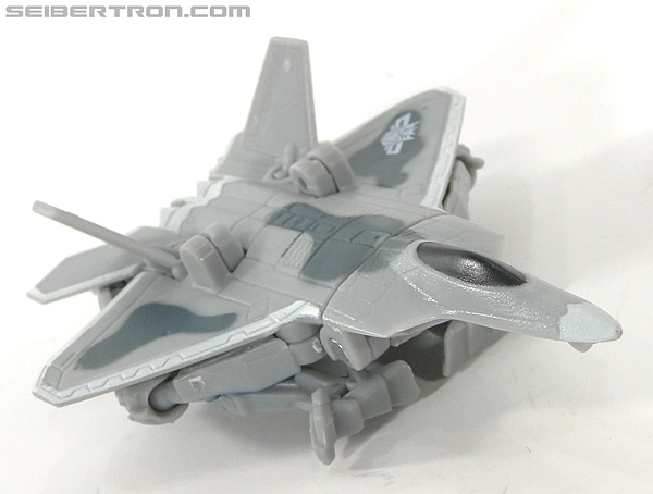 Transformers Dark of the Moon Starscream (Image #15 of 91)