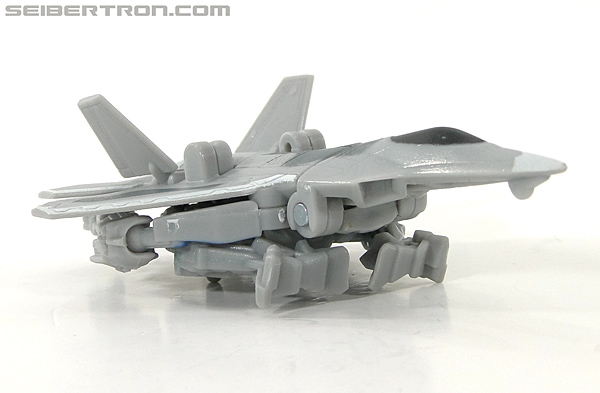 Transformers Dark of the Moon Starscream (Image #16 of 91)