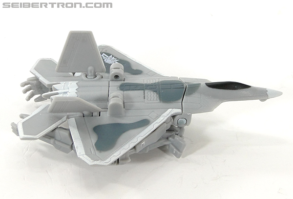 Transformers Dark of the Moon Starscream (Image #17 of 91)