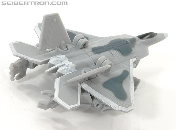 Transformers Dark of the Moon Starscream (Image #18 of 91)