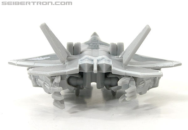 Transformers Dark of the Moon Starscream (Image #20 of 91)
