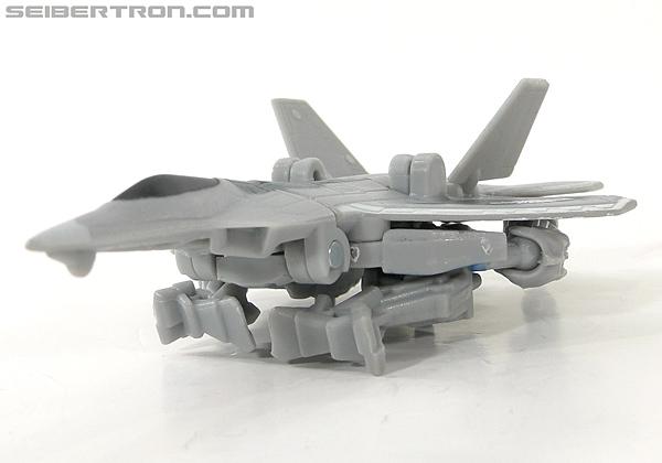 Transformers Dark of the Moon Starscream (Image #23 of 91)