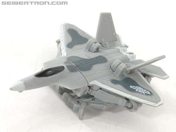 Transformers Dark of the Moon Starscream (Image #24 of 91)