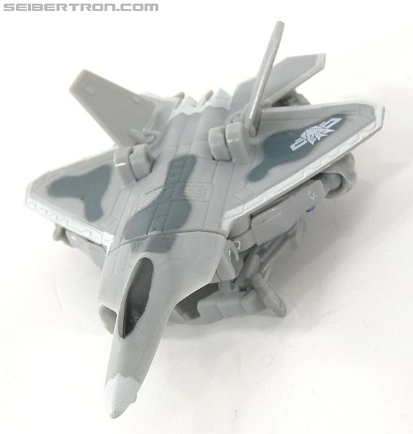 Transformers Dark of the Moon Starscream (Image #25 of 91)