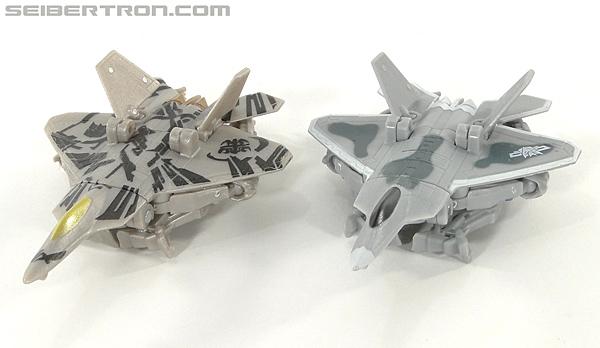 Transformers Dark of the Moon Starscream (Image #27 of 91)