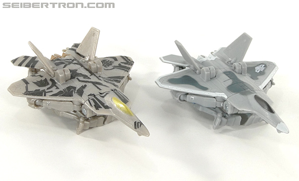 Transformers Dark of the Moon Starscream (Image #28 of 91)
