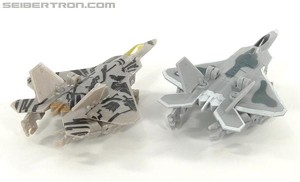 Transformers Dark of the Moon Starscream (Image #29 of 91)