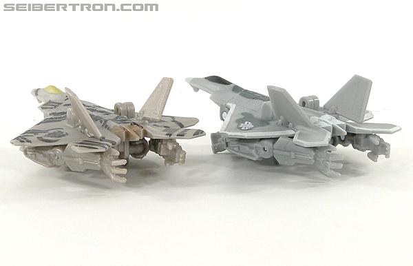 Transformers Dark of the Moon Starscream (Image #30 of 91)