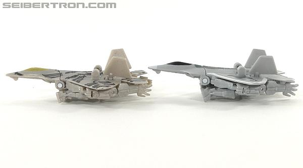 Transformers Dark of the Moon Starscream (Image #31 of 91)