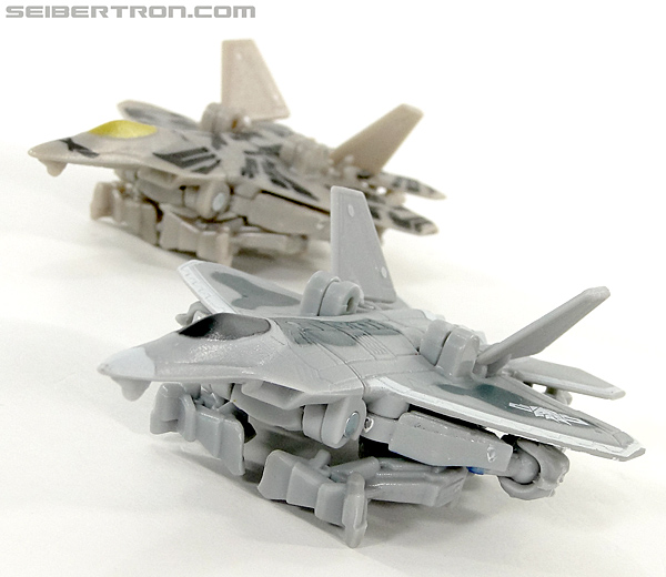 Transformers Dark of the Moon Starscream (Image #34 of 91)