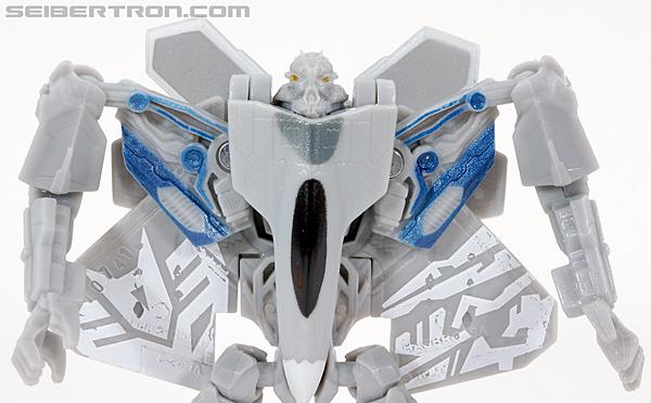 Transformers Dark of the Moon Starscream (Image #36 of 91)