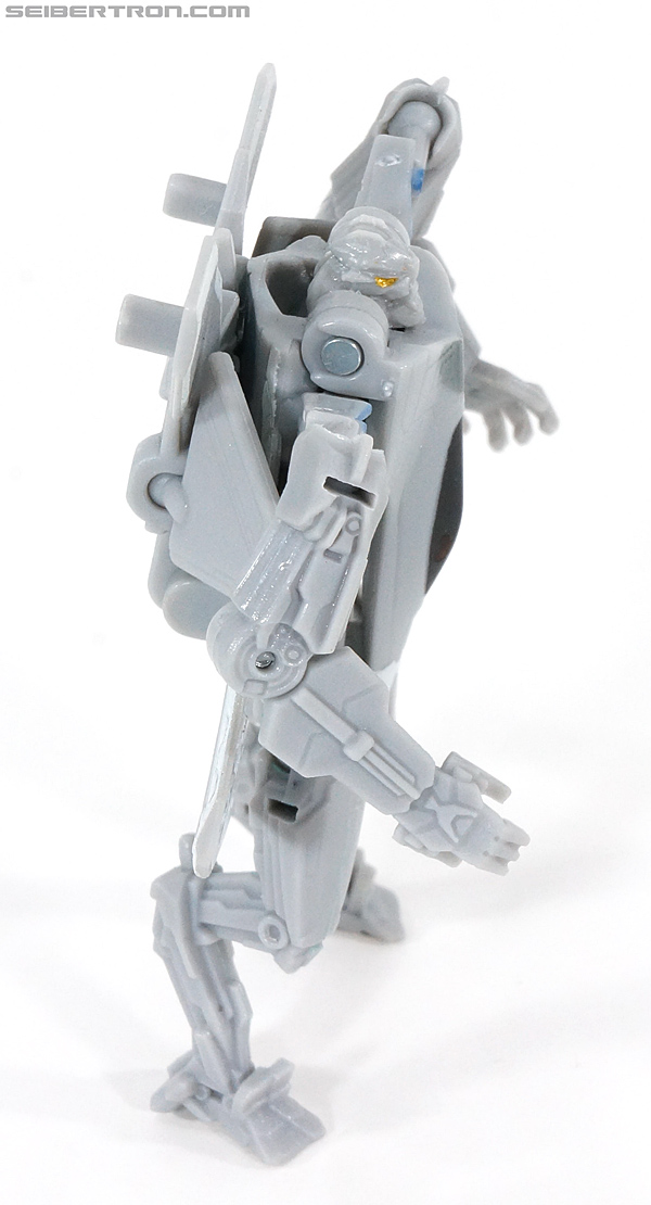 Transformers Dark of the Moon Starscream (Image #42 of 91)