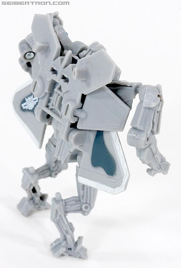Transformers Dark of the Moon Starscream (Image #43 of 91)