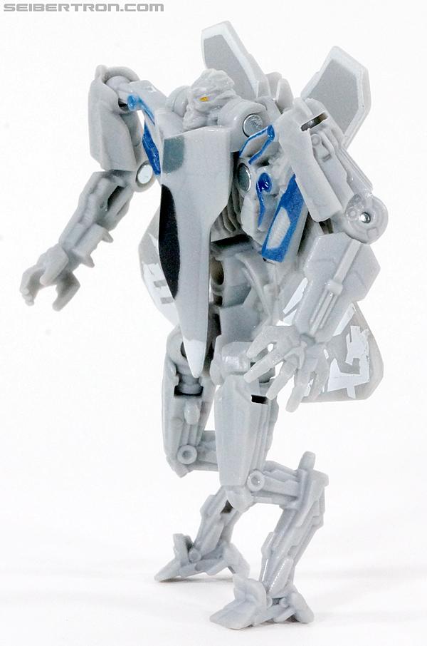 Transformers Dark of the Moon Starscream (Image #46 of 91)