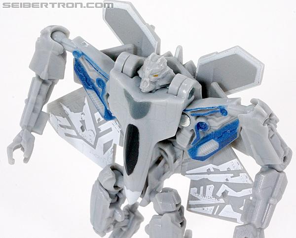 Transformers Dark of the Moon Starscream (Image #49 of 91)