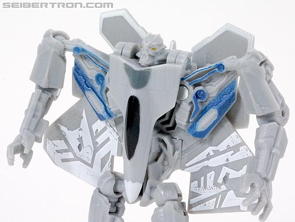 Transformers Dark of the Moon Starscream (Image #51 of 91)