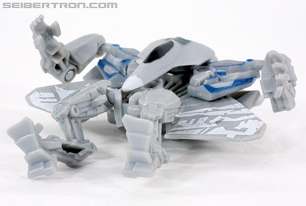 Transformers Dark of the Moon Starscream (Image #53 of 91)
