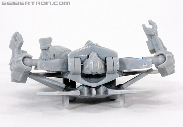 Transformers Dark of the Moon Starscream (Image #54 of 91)