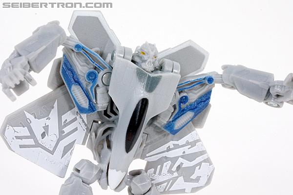 Transformers Dark of the Moon Starscream (Image #55 of 91)