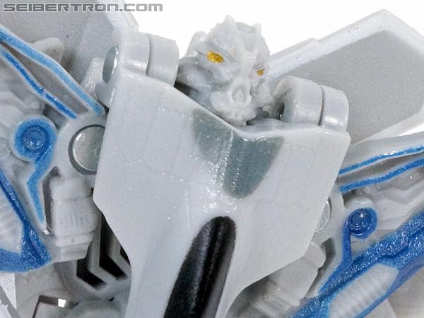 Transformers Dark of the Moon Starscream (Image #56 of 91)