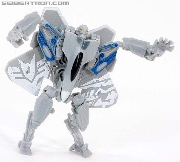 Transformers Dark of the Moon Starscream (Image #57 of 91)