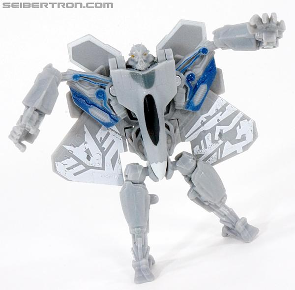 Transformers Dark of the Moon Starscream (Image #58 of 91)