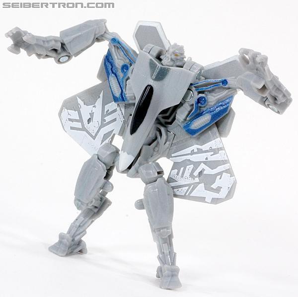 Transformers Dark of the Moon Starscream (Image #60 of 91)