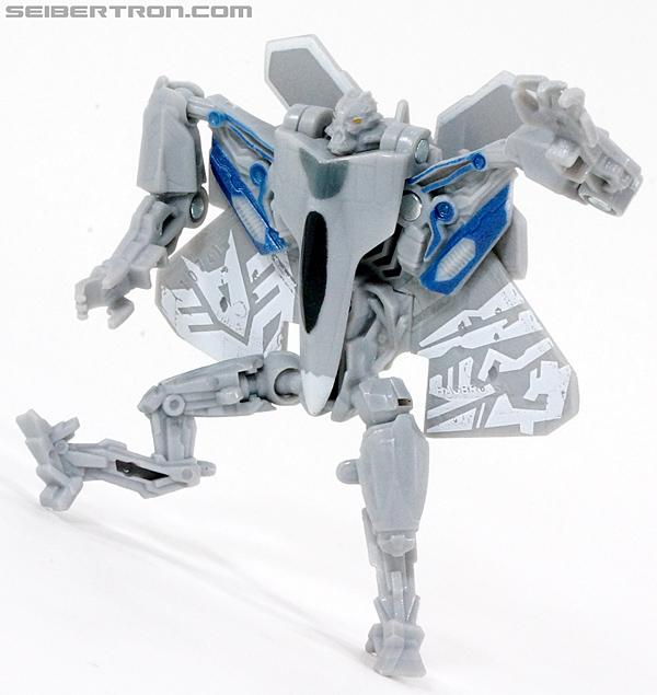 Transformers Dark of the Moon Starscream (Image #61 of 91)