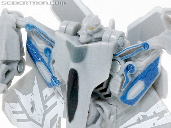 Transformers Dark of the Moon Starscream (Image #62 of 91)