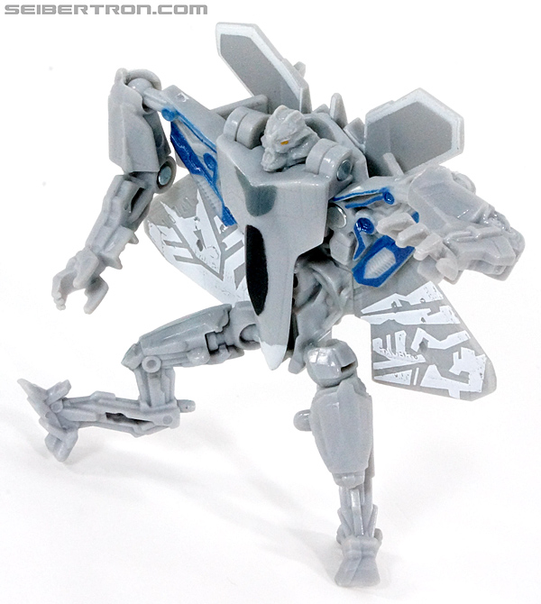Transformers Dark of the Moon Starscream (Image #63 of 91)