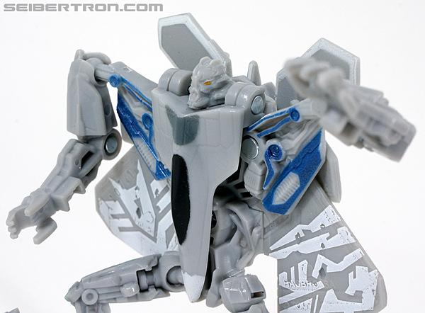 Transformers Dark of the Moon Starscream (Image #66 of 91)