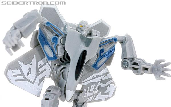 Transformers Dark of the Moon Starscream (Image #68 of 91)