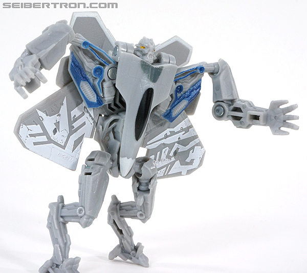 Transformers Dark of the Moon Starscream (Image #70 of 91)